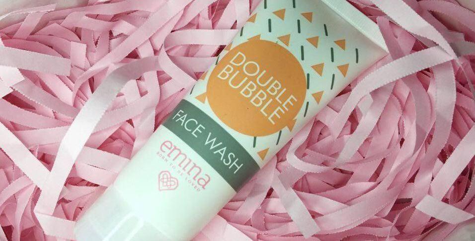 Skincare Wajib Untuk Remaja Perempuan
